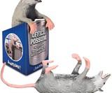 Office Possum