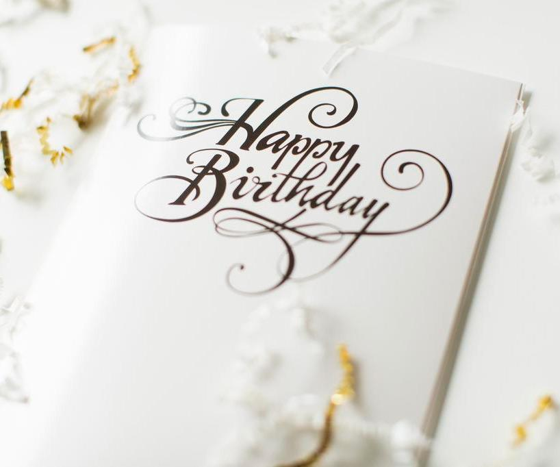 The Best Prank Birthday Card Ever – Best Birthday Cards