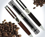 Coffee Bean Scented Pens