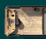 Denizen Archetype Smartpod Prefab Office