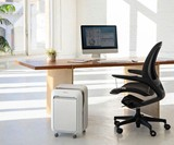 Fellowes Elea Suspended Office Chair