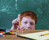 PenPOW Pencil Slingshot