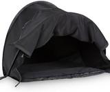 Privacy Pop Nap Tent