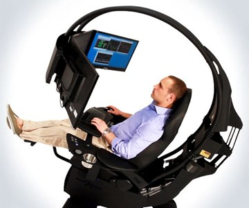 Emperor Gaming Chair >> Emperor 1510 Workstation Dudeiwantthat Com