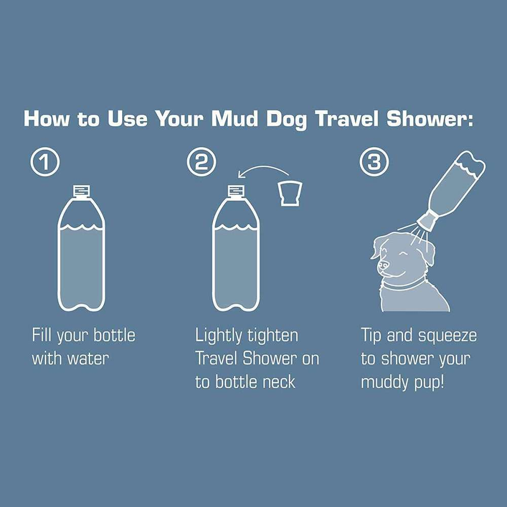 Image Result For Dog Travel Products