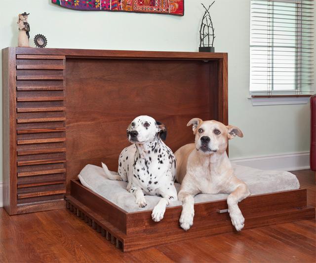Dog Cooling Cot Best On Market