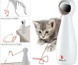 Animal Cruelty Laser Mate