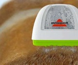 BarkBath Portable Dog Bath System