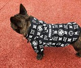 Fresh Pawz - Official Streetwear & Gear Brand for Dogs
