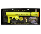 K-9 Kannon Ball Launcher