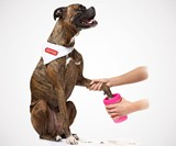 Mudbuster Portable Dog Paw Cleaner