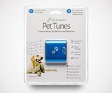 Pet Tunes Speaker with Calming Canine Music