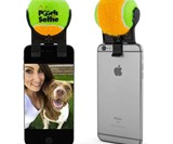 Pooch Selfie: The Original Dog Selfie Stick