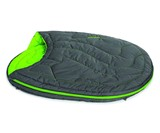 Ruffwear Highlands Sleeping Bag for Dogs