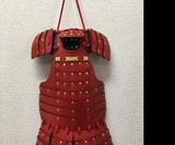 Samurai Pet Armor for Cats & Dogs