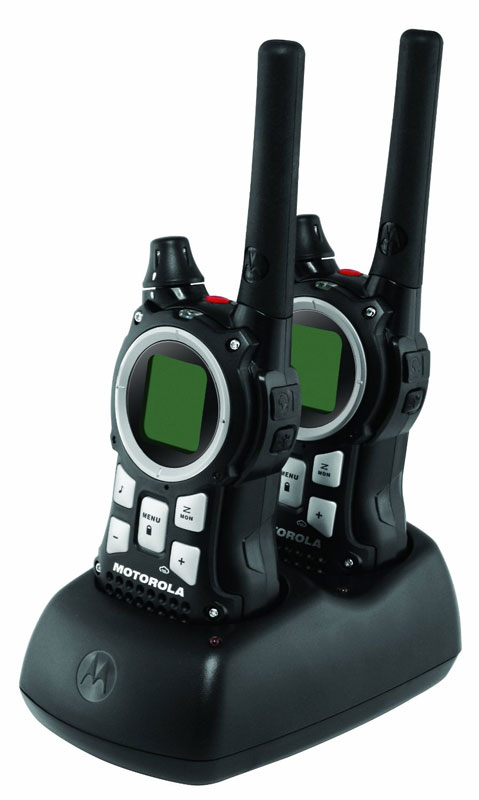 35 mile 22 channel two way radios. Black Bedroom Furniture Sets. Home Design Ideas