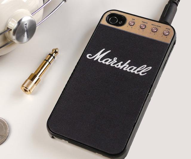 fender iphone 7 case