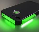 FLASHr iPhone Notification Case