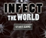 Infect the World App