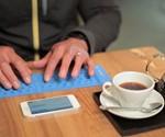 myType Pocket Keyboard