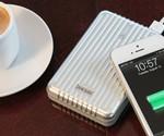 Zendure the Strong & Durable - External Battery