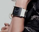 i'm Watch