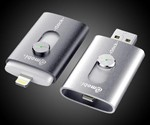 iStick USB-Lightning Flash Drive