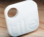 Tile - The World's Largest Lost & Found