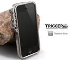 Trigger iPhone Case