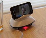 Botiful Tele-presence Robot for Android