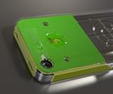 FLASHr Kickstarter Exclusive Color Combination