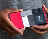 Google Ara Modular Phone
