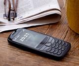 Nokia 6310 20th Anniversary Edition Brick Phone