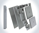 Phonebloks - Modular Cell Phone