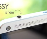 Pressy Instant Function Android Button