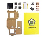 RePhone Open Source Modular Phone Kit