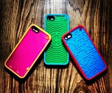 Retro Game Phone Cases