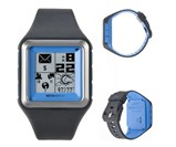 Strata Smartphone Watch Views