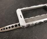 Switchblade Phone Case