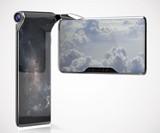 Turing HubblePhone 5G Multi-Screen Smartphone