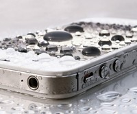 Liquipel - Waterproof Your iPhone