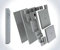 Phonebloks - Modular Cell Phones