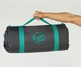Bundle Bed - Self-Contained Bed in a Bag