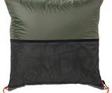 Faltmal Convertible Pillow & Wearable Quilt