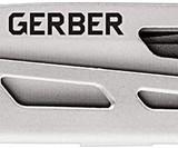 Gerber Armbar Drive Pocket Knife Multi-Tool