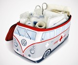 VW T1 Bus Neoprene First Aid Kit