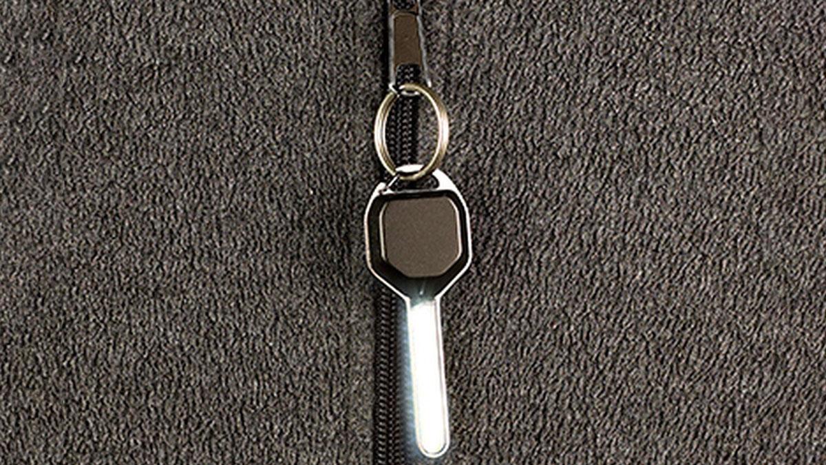 Streamlight KeyMate Key Flashlight