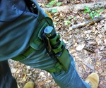 Ontario ASEK - Aircrew Survival Egress Knife