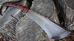 ZDay Peck Blade