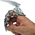 Iron Reaver Finger Claw-8089